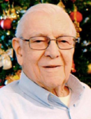 Truman Oliver Eikermann