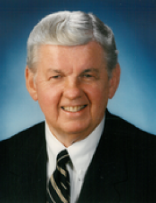 Richard Mark Hamlin Sr.