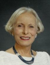 Sara M. Noble