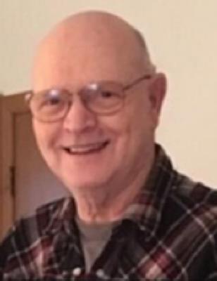 Gerald D. Shook