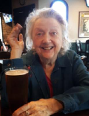 Anita (Anna) Dolores Derry