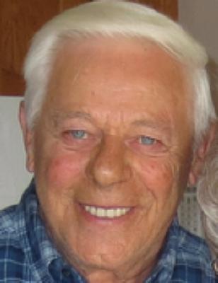 Leo Sprinkhuysen