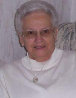 Pauline M. Desrochers