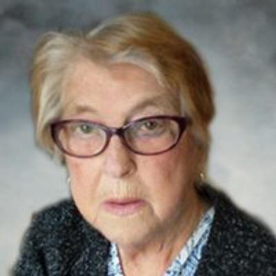 Mildred Jane FARINA