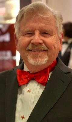Kenneth D. Fuller Obituary