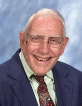 "Roland James ""Jim"" Godfrey, Jr."
