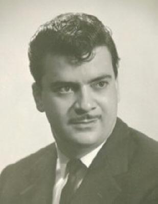 Carmine Furgiuele