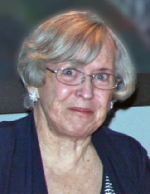 Dolores Marie Bollinger