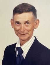 Earl Junior  Cassell