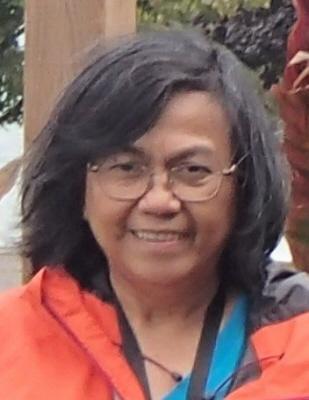 Beatriz Cantoria Suguitan