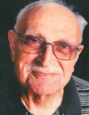 Eugene Donald Sawan