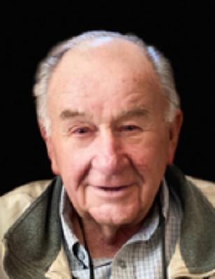 Arnold Dale Lietz