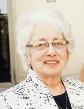 Photo of Nancy  Bartels