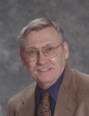 Alvin Ira Powell