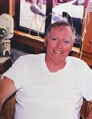 John Joseph Silvia