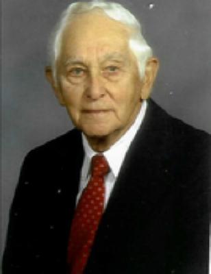Joseph L. Brindisi