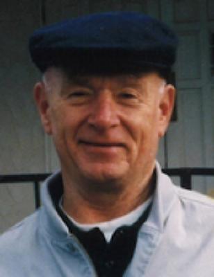 William P. Grogan, II