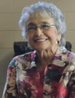 Jeannine Helena Callaghan