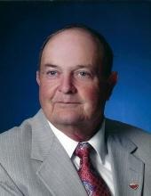 Photo of Ralph Black, Sr
