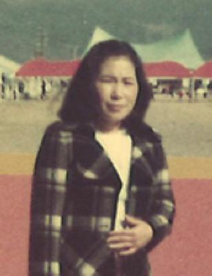 Ihoko Asakuma