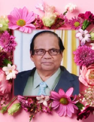 Sinnadurai Indradevan