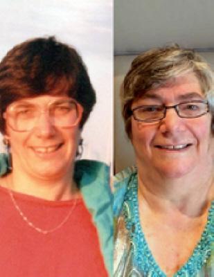 Beryl Elizabeth Margaret Stephen