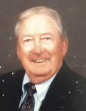 James Melvin Kearney