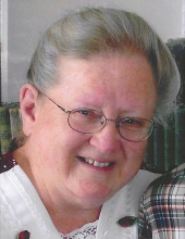 Shirley A. King