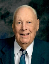 Howard F. Sommers