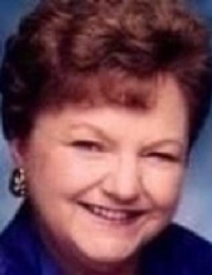 Nancy Ann Schwab