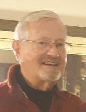 Dennis J. Hromadko