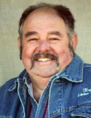 Roger Dale Brock