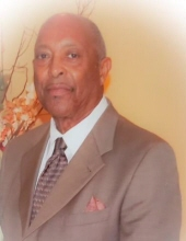 Willis Anthony Octave, Sr.