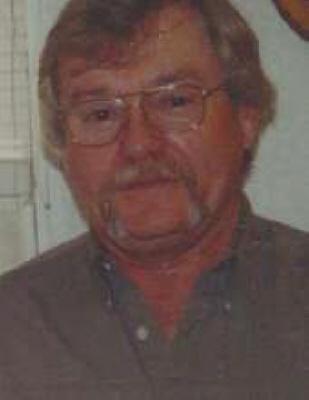 Billy Wayne Cook