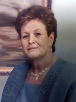 Photo of Bernardetta (Ambrosio) Vescio