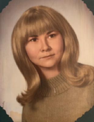 Pamela Jean Clark