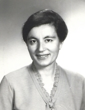 Theresa J. Pierce