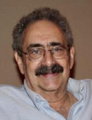 Robert Ayres Souza