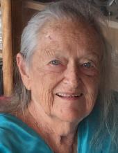 Photo of NANCY EKERN