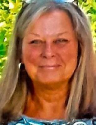 Dianne  M. Plopper
