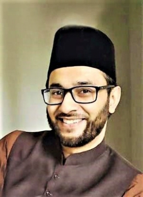 Photo of Nofal Zahid