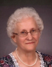 Esther  C. Lemke