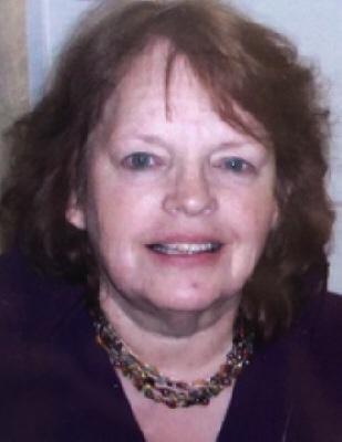 Marjie Anne Woodside