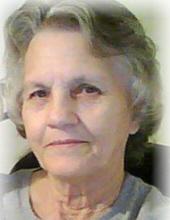 Photo of Lula Phifer