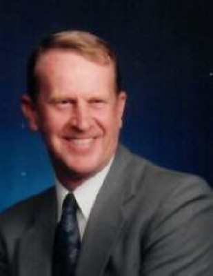 Kenneth A. Howell