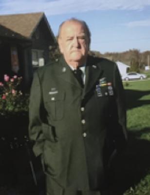 Speck Funeral Home - Dewain Johnny Winningham