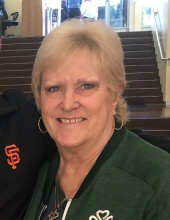 Joyce Marie Pasero