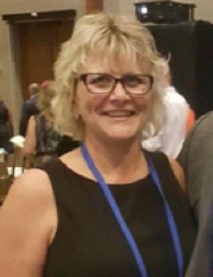 Lisa Seaberg
