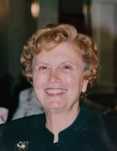 Nancy A. MacMullan