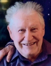 Roy R. Bremer